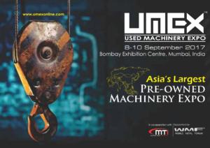 Makinate | Umex